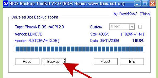 How to update the BIOS using aida64  How to update bios