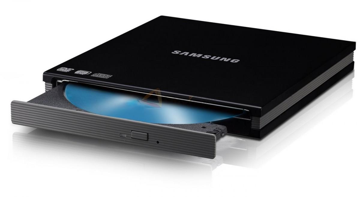 Почему ноутбук не открывает диски