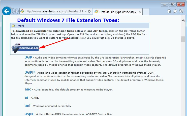 Uses the open file format by default  How to remove a