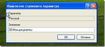 26f0a306b66936a29924.jpg