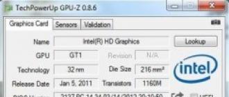 driver broadcom netlink/netxtreme bcm57xx/bcm59xx