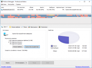 download ccleaner professional plus license key